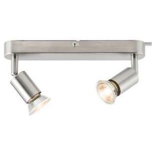 2-spot Basic - zilverkleur - Leen Bakker.jpg