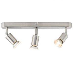 3-spot Basic lang - zilverkleur - Leen Bakker.jpg