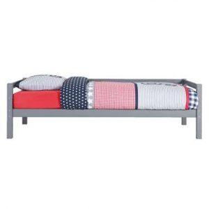 Bed Ties - antraciet - 90x200 cm - Leen Bakker.jpg
