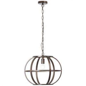 Brilliant hanglamp Basia - zwart - 48 cm - Leen Bakker.jpg