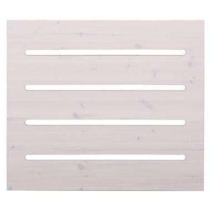 Hutwand Ties - off-white - dicht (1 stuk) - Leen Bakker.jpg