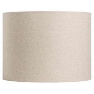 Kap Cilinder - naturel - 40x30 cm - Leen Bakker.jpg